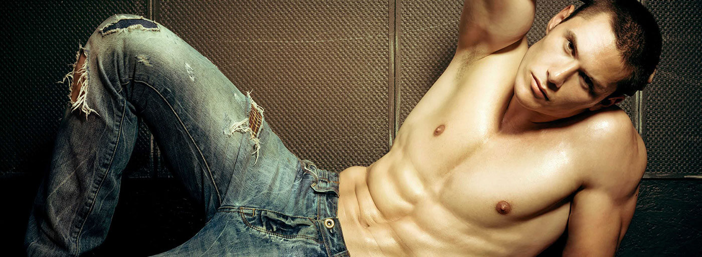 Male Enhancement Surgery, Associates in Plastic Surgery