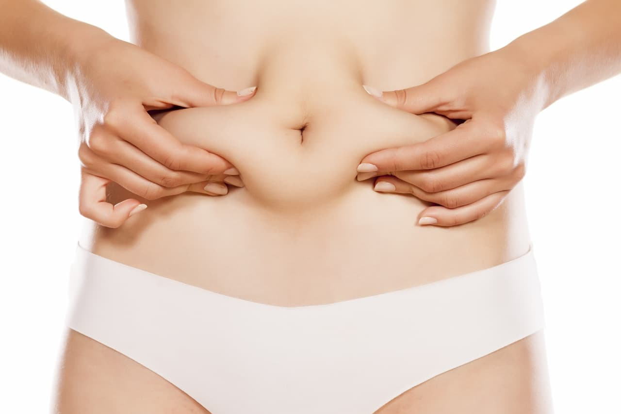 Abdominoplasty NJ