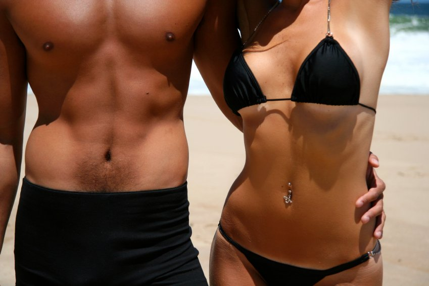 How much for a tummy tuck in nj