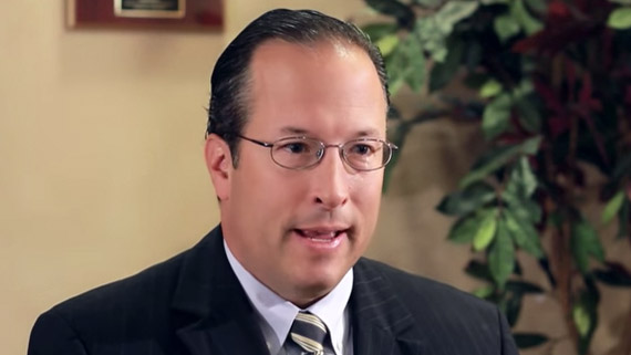 Dr. Andrew Miller, Associates in Plastic Surgery