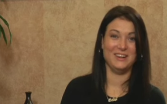 Breast Augmentation NJ, Ashley Talks About Before and After Results