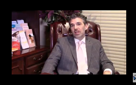 Breast Augmentation NJ, Video On Breast Augmentation Choices