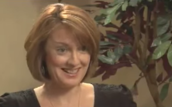 Breast Augmentation NJ, Eileen Talks About her Smart Lipo Experience