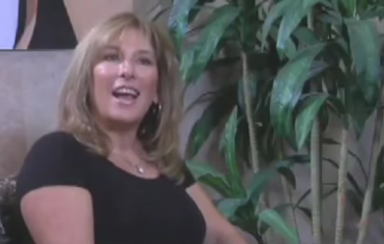 Breast Augmentation NJ, Tami Talks About Before and After Results